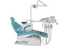 Установка стоматологическая GRANUM TS6830(Kredo) Фото