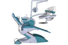 Установка стоматологическая GRANUM TS8830 (м) Фото
