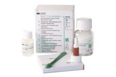 Ketac™ Cem Radiopaque (Ознакомительный набор) — для стоматологии Фото