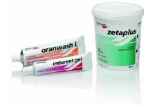 Зета Плюс (Zeta Plus) — для стоматологии фотография