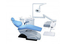 Стоматологическая установка Azimut 200B Фото
