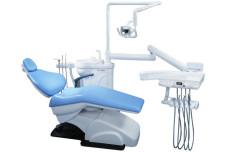 Стоматологическая установка Azimut 200A Фото