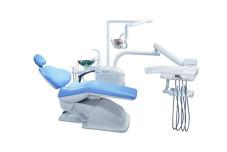 Стоматологическая установка Azimut 300A Фото