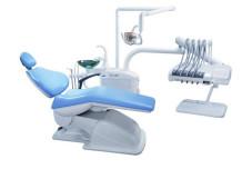 Стоматологическая установка Azimut 300B Фото