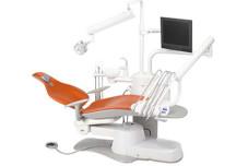 Стоматологическая установка A-dec 300 Фото