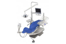 Стоматологическая установка A-dec 500 Фото