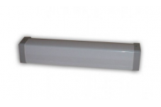 Рециркулятор бактерицидный Аэрэкс-стандарт 15 Фото