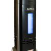 Рециркулятор бактерицидный Аэрэкс-констант Фото