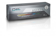 Адсил (Adseal) — для стоматологии Фото