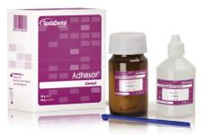 Адгезор (Adhesor) цинкфосфатный цемент — для стоматологии Фото