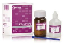 Адгезор Файн (Adhesor Fine) — для стоматологии Фото