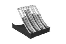 Подставка для наконечников (без инструментов) Sirona — для стоматолога Фото