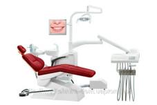 Установка стоматологическая GRANUM TS8830 (SONATA) Фото