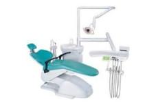Установка стоматологическая GRANUM TS7830(Bravo)Full Фото