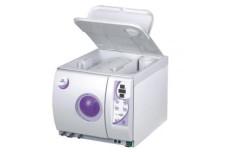 Автоклав Granum B-класс 18л+Дистиллятор Drink+Запечатывающая машина (стоматологический) Фото