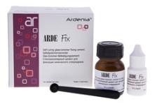 Arde Fix — для стоматологии Фото