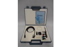 Радиовизиограф ARDET — стоматологическое оборудование Фото