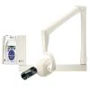 Рентген-аппарат DeGotzen Xgenus DC — стоматологическое оборудование Фото