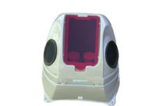 Бокс для проявки рентген-снимков Medic NRG — стоматологическое оборудование Фото