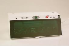 УФ камера для хранения стерильного инструмента ПАНМЕД-5М Фото