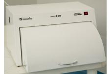 УФ камера для хранения стерильного инструмента ПАНМЕД-1 M(500 мм) Фото