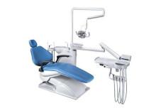 Установка стоматологическая GRANUM TS7830(Bravo) Фото