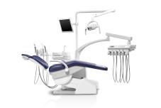 Установка стоматологическая Siger U200 Фото