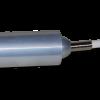 Микромотор электрический ДПР-42 для стоматологического оборудования Фото