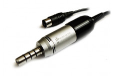 Микромотор электрический NX-100E для стоматологического оборудования Фото