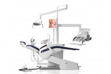 Установка стоматологическая Fona 2000 L basic Фото