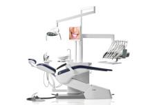 Установка стоматологическая Fona 2000 L Elite Фото