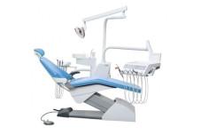 Установка стоматологическая Fona 1000 S Elite Фото