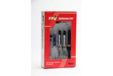 Herculite Mini Kit (3 шпр+ бонд) — для стоматологии Фото