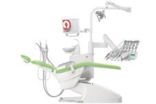 Установка стоматологическая Anthos A3Plus Фото