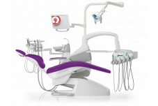 Установка стоматологическая Anthos A7Plus Фото