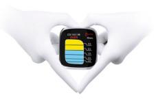 Апекслокатор MiniPex (стоматологический) Фото