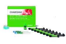 Харизма Smart combi kit — для стоматологии Фото