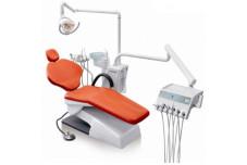 Установка стоматологическая Granum PRO 208 Фото