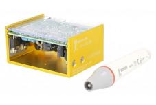 Скалер ультразвуковой Woodpecker UDS-N3 LED для стоматологической установки Фото