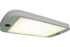 Светильник бестеневой «Smart light» диодный — для стоматологии Фото