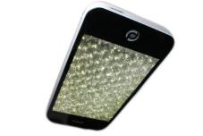 Светильник бестеневой «Smart light» — для стоматологии Фото