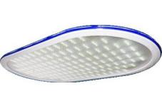 Светильник бестеневой Sunlight Dental — для стоматологии Фото