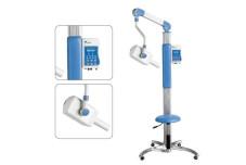 Рентген-аппарат Granum AC(переменный ток) мобильный (стоматологическое оборудование) Фото