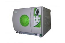 Автоклав Granum B-класс 23л+Дистиллятор Drink+Запечатывающая машина (стоматологический) Фото