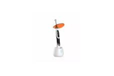 Фотополимерная лампа Woodpecker B-Cure Plus — для стоматологии фотография