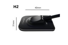 Визиограф Woodpecker I-Sensor(H2) — стоматологическое оборудование Фото