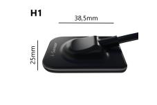 Визиограф Woodpecker I-Sensor(H1) — стоматологическое оборудование Фото