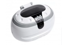Мойка ультразвуковая 600 мл CD-2800 — для стоматологии Фото