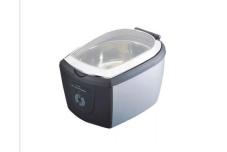 Мойка ультразвуковая 750 мл CD-7810В — для стоматологии Фото
