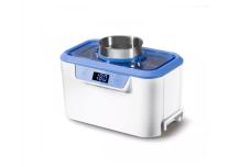 Мойка ультразвуковая 800 мл CDS-310 — для стоматологии Фото